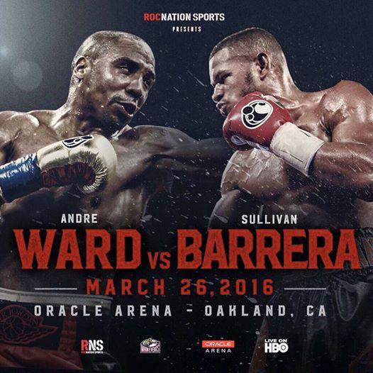 Andre-Ward-vs