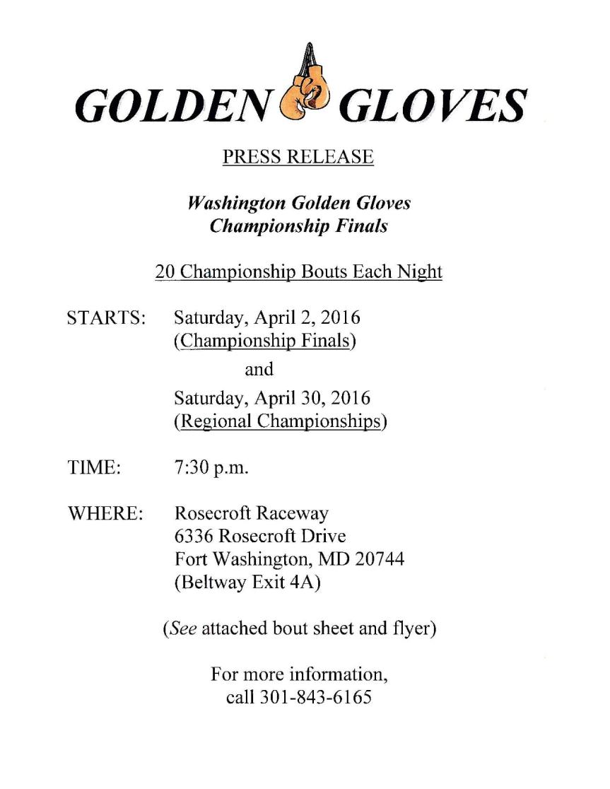 Golden Gloves 2016 Press Release-2-page-001