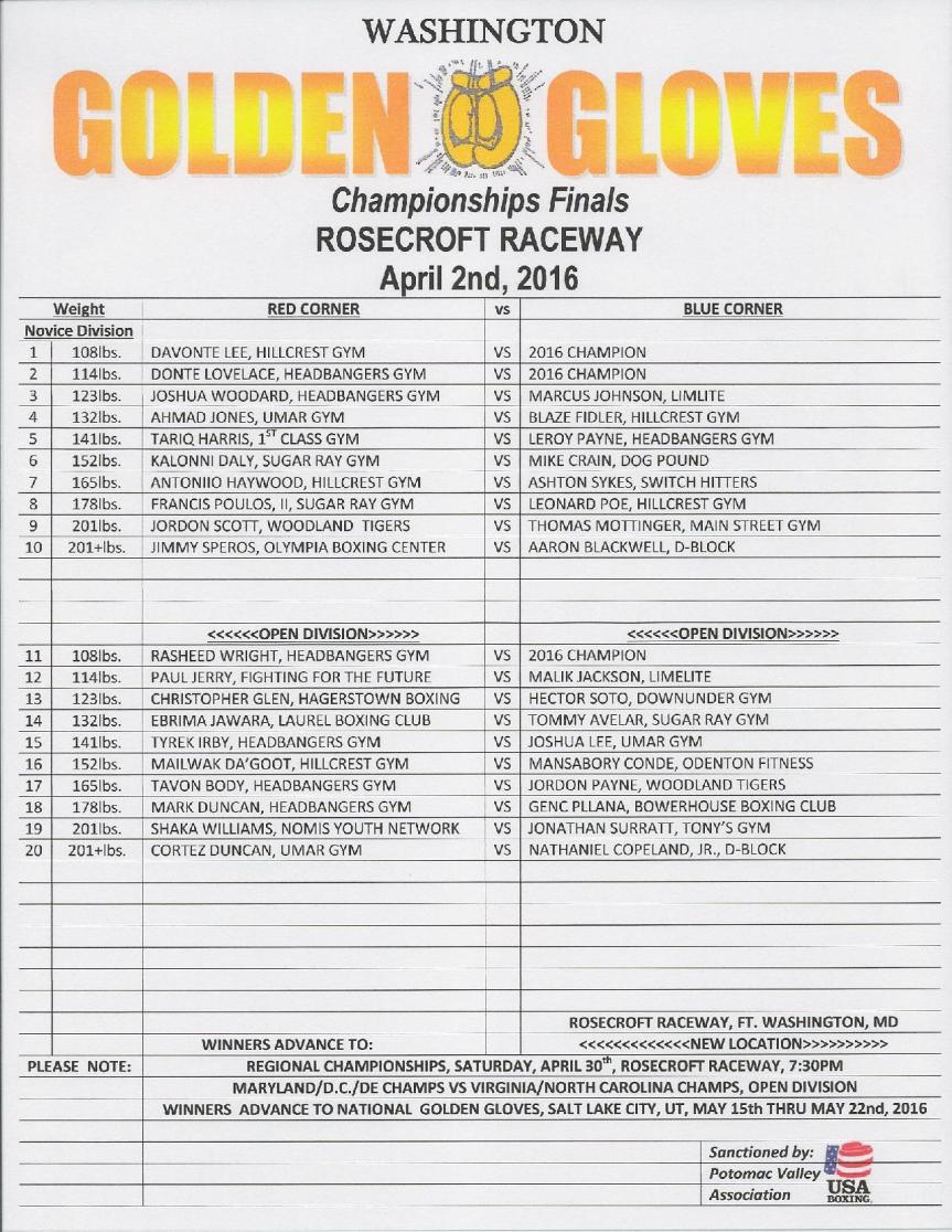 Golden Gloves 2016 Press Release-2-page-002