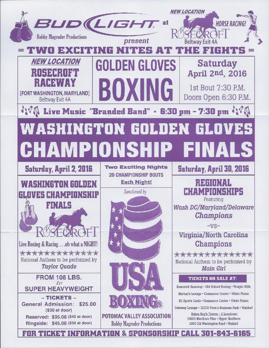 Golden Gloves 2016 Press Release-2-page-003