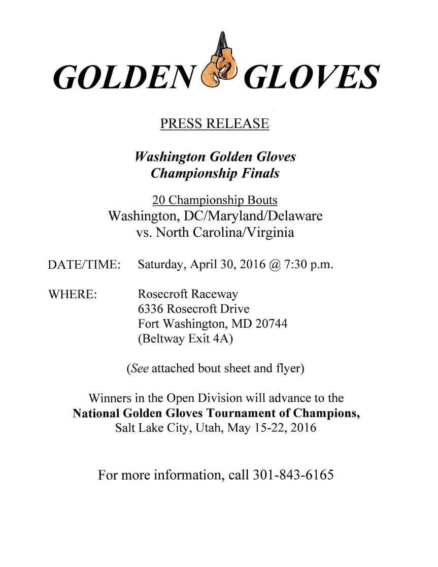 Golden Gloves April_Page_1