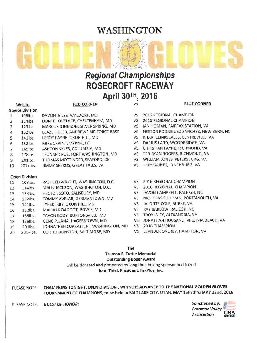 Golden Gloves April_Page_2