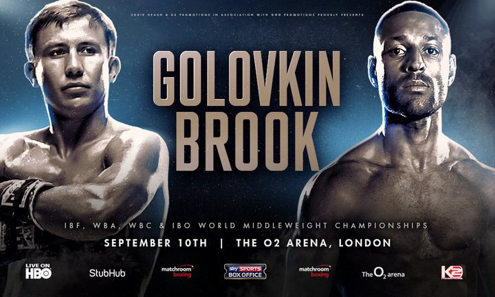 brook-vs-golovkin-betting-odds-1