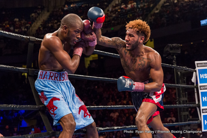1-tony-harrison-vs-jarrett-hurd-february-25_-2017_02_25_2017_fight_ryan-hafey-_-premier-boxing-champions11