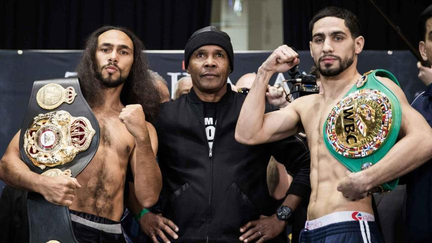Thurman_Garcia_weighin_large