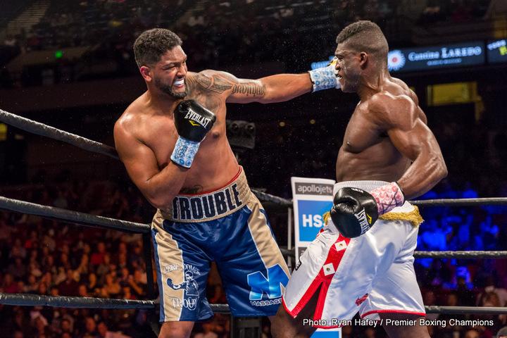 1-Dominic-Breazeale-vs-Izu-Ugonoh-February-25_-2017_02_25_2017_Fight_Ryan-Hafey-_-Premier-Boxing-Champions7